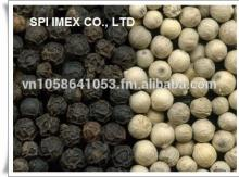 BLACK PEPPER cheap price
