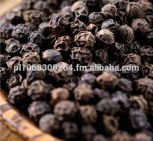 Black Pepper and White Pepper for Sale