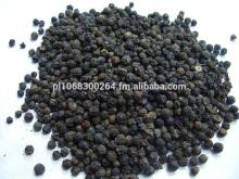Black Pepper Best Price