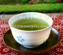 Green Tea Pekoe