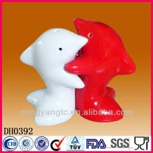 Hugging sharp salt pepper shaker products china hugging sharp salt pepper shaker supplier - Salt and pepper hug ...
