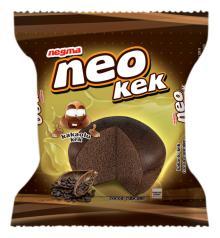 neo cakes