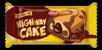 Highway Cake