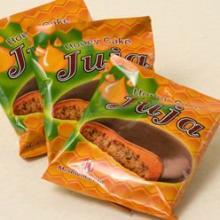 Honey Cake Juja
