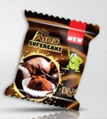 AINA cacao cake