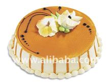 Companies In Europe Making Products For Cakes