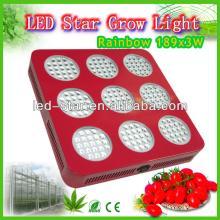 diy led grow light kits hydroponic led cultivation of black pepper grow mushroom equipment