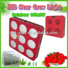 led lights grow hydroponic led cultivation of black pepper grow mushroom equipment