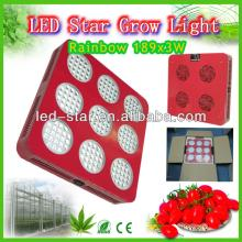 mini led grow lights hydroponic led cultivation of black pepper grow mushroom equipment