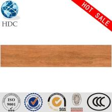 wood   design  floor tile supplier, salt and pepper porcelain tiles