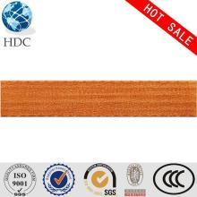 wood design floor tile supplier, salt and pepper ceramic tile