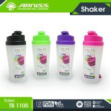 Arniss TB 1105 promotion product salt and pepper shaker bottle  custom