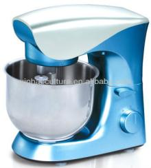 XH-866  kneader  mixer for chewing gum