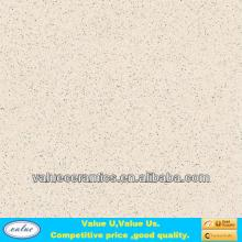 Salt  and  pepper  ceramic tile , granite   salt  and  pepper