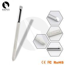 sample elegant design  promotion al  pen  corn starch  pen