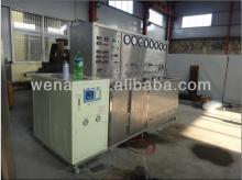 Cinnamon oil extract machines, Supercritical CO2 Fluid Extraction Equipment