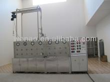 cinnamon oil machine, botanical oil extractor,Supercritical CO2 Fluid Extraction Machine