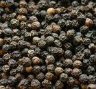 dried Black Pepper good price!!