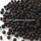 600-650 Gram/L Giant Black Pepper