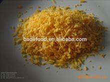 [Factory supply]KFC gold pork chop rice breadcrumbs/Additive free breadcrumbs/12 mm moisturising bre