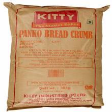 Panko Crumb White Japanese Style 15Kg