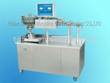Lollipop Ice Tube Auto Filling and Sealing Machine