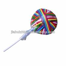lollipop elastics,lollipop elastic band