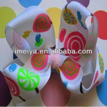 Hair  Boutique Lollipop  Hair  Bow
