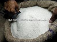Sugar Icumsa 45, Icumsa 100