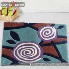 Lollipop Mat Kids Mat