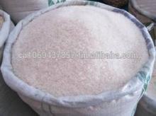 Refined Sugar, White Sugar, Brazilian Refined Sugar- IC 45