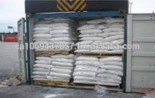 Refined White Cane Sugar (ICUMSA - 45)