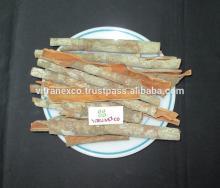 Vietnam cinnamon stick