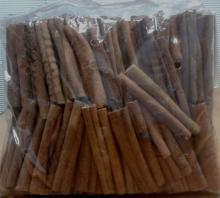 Cinnamon stick 8cm-10 cm