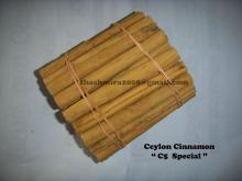 First Caste High Quality C5 specil CINNAMON