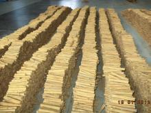 ceylon cinnamon stick