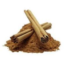 Natural Cinnamon Bark  Extract   Powder  (manufacturer)