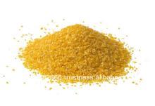 Fine Semolina Flour products,India Fine Semolina Flour