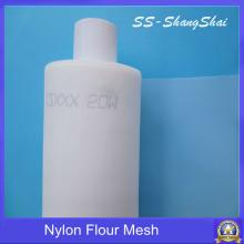 2014new hot sell flour sifter mesh for flour
