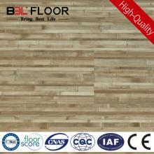 4.2mm Cinnamon Cherry Antique Wood Texture Pose Flagstones  PVC  BBL-98264-9