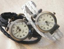 leather strap Cinnamon watches  luxury  women