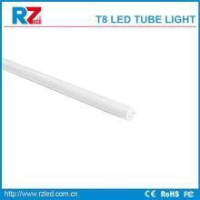 High  luminous  Epistar2835 ERP ETL 16w t8 red tube sex led vietnam tube cinnamon chea