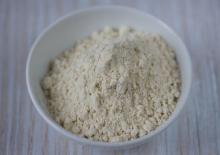 Rice Flour White Rice Flour