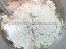 Fine Quality Wheat Flour