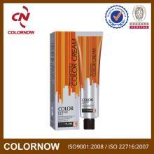 Dark Chocolate Brown  Hair  Color  Dye , Best Dark Chocolate Brown  Hair   Dye  Color Cream