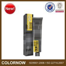 Cinnamon Brown Hair Color Dye, Best Cinnamon Brown Hair Dye Color Cream