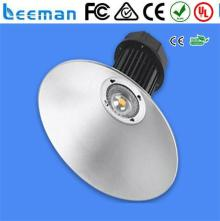 wholesale led high bay light 150w led floodlight 1000w t8 red tube sex led vietnam tube cinnamon