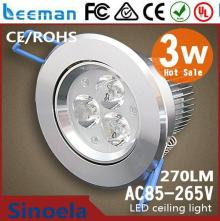 4w led down light outdoor rechargeable led floodlight 2013 16w t8 red tube sex led vietnam tube cinn