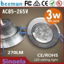 led outdoor down lighting 140w led floodlight 16w t8 red tube sex led vietnam tube cinnamon 6500