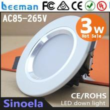 110v ceiling led puck light led panel light housing 2013 16w t8 red tube sex led vietnam tube cinnam